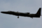 9RW 5RS U-2S 80-1069