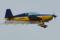 Extra EA-300L/JA14WP