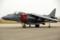 VMA-311 AV-8B+ WL-02/165569