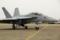 VFA-102 F/A-18F NF-102/166917