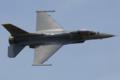 [Aircraft]35FW 14FS F-16CJ WW/92-3894