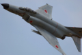 [Aircraft]F-4EJ改/97-8423