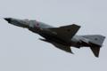 [Aircraft]F-4EJ改/67-8391