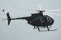 [Aircraft]OH-6D/31200