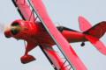 [Aircraft]WACO YMF-F5C/JA55BP