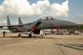 [Aircraft]F-15K 02-012