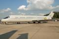 [Aircraft]VMR-1 C-9B 160046