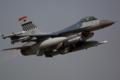 [Aircraft]51FW 36FS F-16CG OS/88-0544