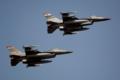 [Aircraft]F-16CG