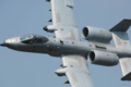 [Aircraft]51FW 25FS A-10C OS/78-0694