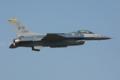 [Aircraft]35FW 14FS F-16CJ WW/92-0897