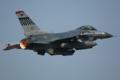[Aircraft]51FW 36FS F-16CG OS/88-0540