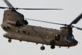 [Aircraft]CH-47D 88-00083