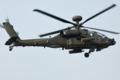 [Aircraft]AH-64D 06-07023