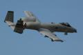 [Aircraft]51FW 25FS OA-10A OS/80-0253