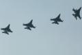 [Aircraft]F-16