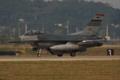 [Aircraft]51FW 36FS F-16CG OS/89-2133
