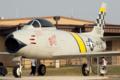 [Aircraft]F-86F FU-910/52-2910