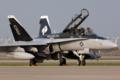 [Aircraft]VMFA(AW)-225 F/A-18D CE-01/165684