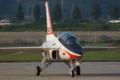 [Aircraft]T-50 06-010