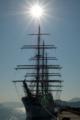 [Ship]日本丸