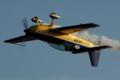 [Aircraft]Extra EA-300L/JA14WP