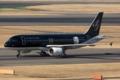[Aircraft]StarFlyer A320-214/JA03MC