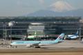 [Aircraft]Korean Air A330-323X/HL7553