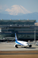 [Aircraft]All Nippon Airways B777-281/ER