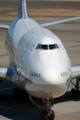 [Aircraft]All Nippon Airways B747-481D