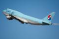 [Aircraft]Korean Air