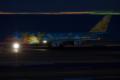 [Aircraft]All Nippon Airways B747-481D/JA8956