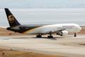 [Aircraft]United Parcel Service B767-34AF/ER /N332UP