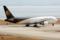 United Parcel Service B767-34AF/ER /N332UP