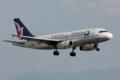 [Aircraft]Air Macau A319-132/B-MAM