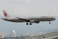 [Aircraft]Air China A321-211/B-6593