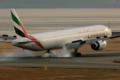 [Aircraft]Emirates B777-31H/ER /A6-ECX