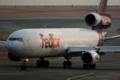 [Aircraft]FedEx Express MD-11F/N613FE