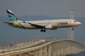 [Aircraft]Air Busan B737-48E/HL7510