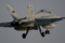 VMFA(AW)-242 FA-18D DT-13/164955