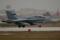 VMFA(AW)-242 F/A-18D DT-12/164653