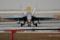 VMFA(AW)-242 F/A-18D DT-00/164651