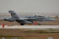 [Aircraft]VMFA(AW)-242 F/A-18D DT-00/164651