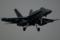 VMFA-314 F/A-18A++ VW-06/162843