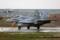VMFA-314 F/A-18A++ VW-08/162677