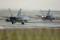 VMFA-314 F/A-18A++