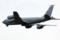 117ARW 106ARS KC-135R 58-0073