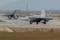 VMFA(AW)-242 F/A-18D