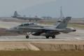 [Aircraft]VMFA(AW)-242 F/A-18D DT-06/164953