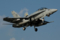 VMFA(AW)-242 F/A-18D(ATARS) DT-03/165531